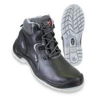 """Ботинки """"Protection"""" с поликарбонатным подноском"""