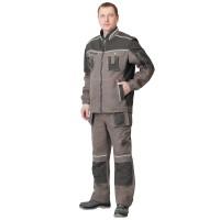 """Куртка """"ТОКИО"""" 100% Х/Б"""