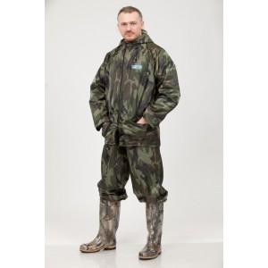 """Костюм влагозащитный """"Hunter WPL"""""""