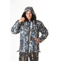 Куртка ПИЛОТ-3, ткань дуплекс