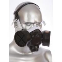 Респиратор РПГ газозащитный с патроном А1