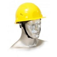 Каска защитная СОМЗ-55 Favori®T жёлтая (75515)