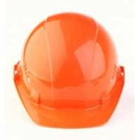 Каска защитная СОМЗ-55 Favori®T оранжевая