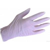 Перчатки хирургические нестерильные (АЗРИ) (отгрузка упак. - 25 пар)