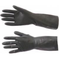 Перчатки КЩС тип 1 (АЗРИ)